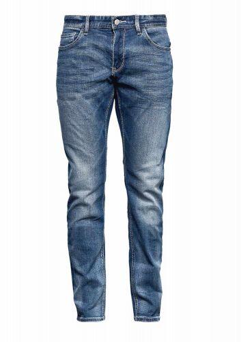 s.Oliver skinny fit Gavin kalhoty