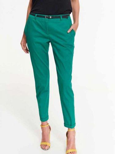 Top Secret elegantní 7/8 kalhoty