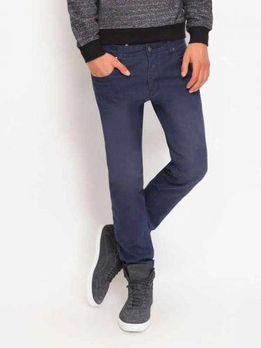 Top Secret SSP2095NI kalhoty cena od 0 Kč