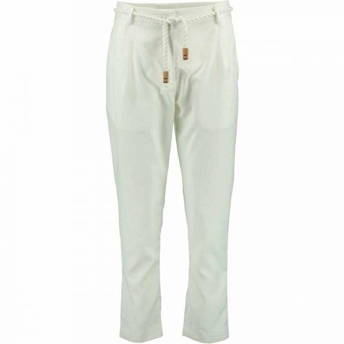 Zabaione MIA kalhoty cena od 399 Kč