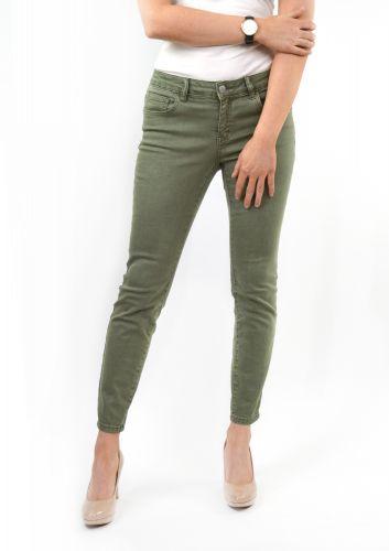 Broadway JANE kalhoty