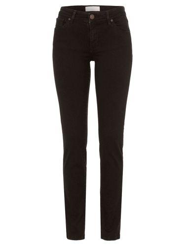 Cross Jeans Anya kalhoty