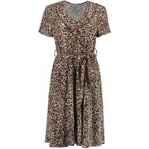Hailys CLAIRE šaty