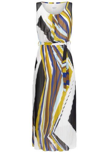 Zabaione Sylvie šaty
