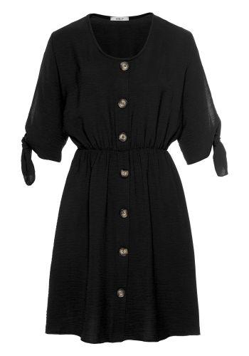 Hailys Jessi šaty