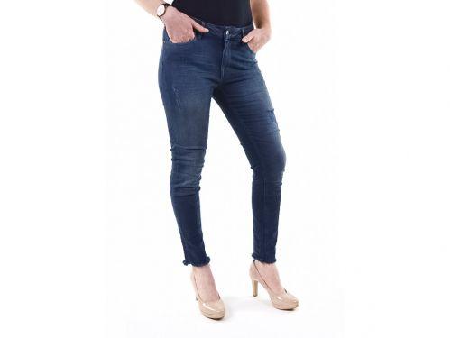 M.O.D.miracle of denim Sabrina kalhoty