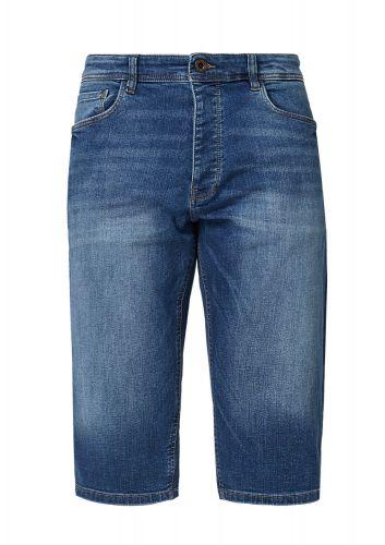 s.Oliver Liam kalhoty cena od 699 Kč