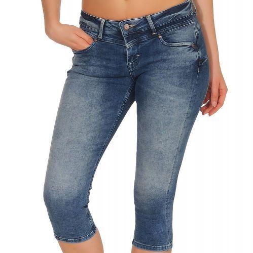 M.O.D.miracle of denim Ellen kalhoty
