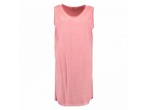 Zabaione Lina šaty