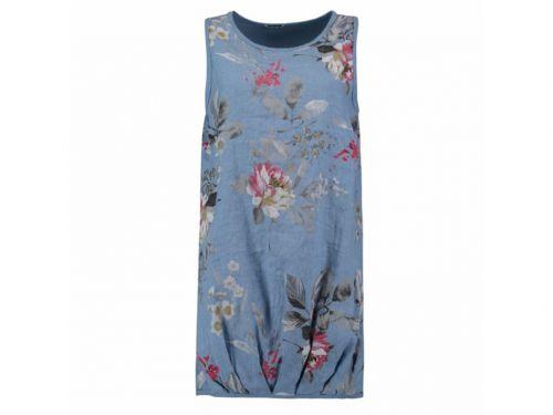Zabaione Pansy šaty