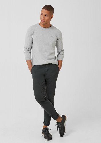 s.Oliver Sneck kalhoty