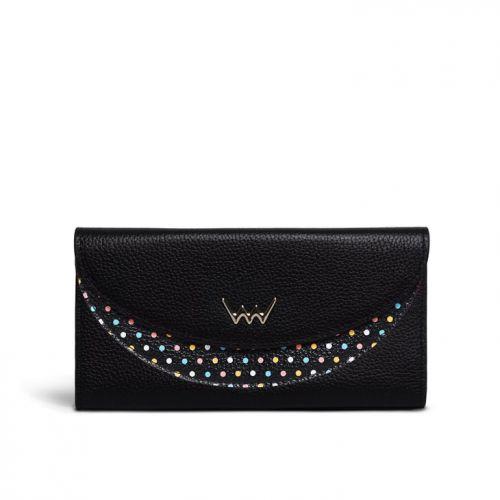 VUCH  Babette peněženka