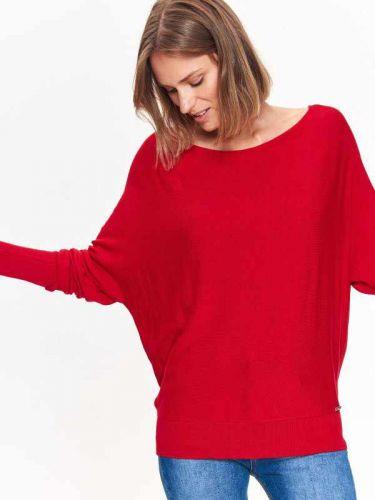 Top Secret dámský svetr