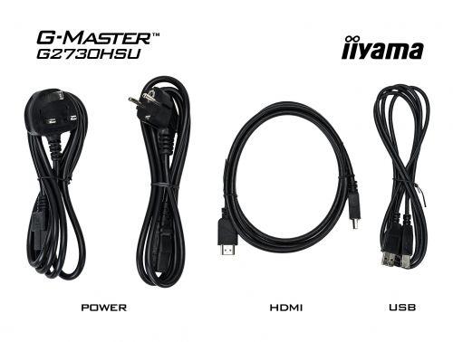 iiyama G2730HSU-B1