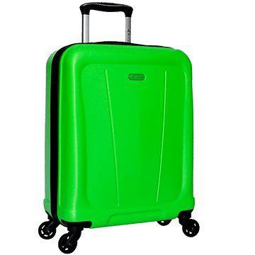 Sirocco T-1213/1-S ABS - zelená