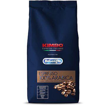 De'Longhi Espresso, zrnková, 1000g