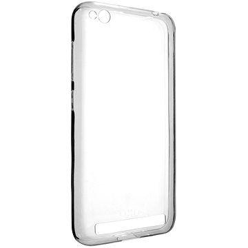 FIXED Skin pro Xiaomi Redmi 5A Global čiré