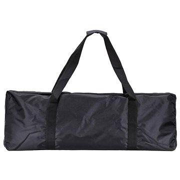 Xiaomi OEM Carry Bag for Xiaomi Mi Electric Scooter 2 černá