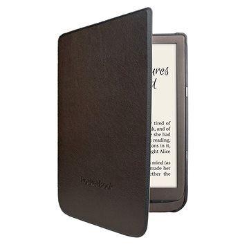 PocketBook WPUC-740-S-BK černé