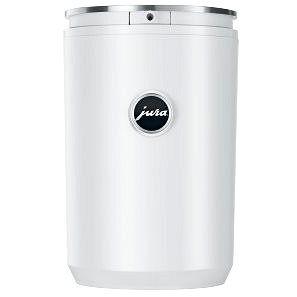 JURA Cool Control 1.0l bílá cena od 4490 Kč