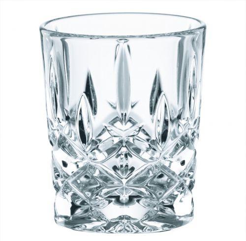 Nachtmann Sada sklenic na destiláty/panák 4ks NOBLESSE
