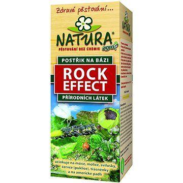 AGRO CS a.s. NATURA Rock Effect 100 ml