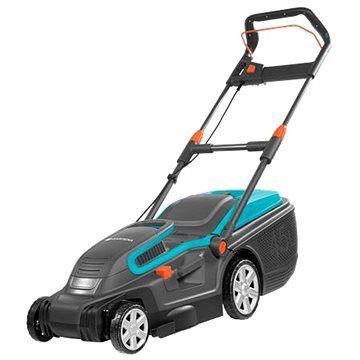 Gardena PowerMax 1600/37 cena od 4390 Kč