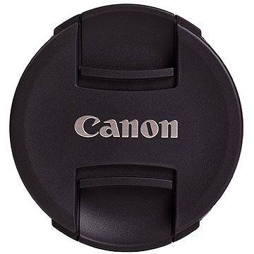 Canon E-67 II
