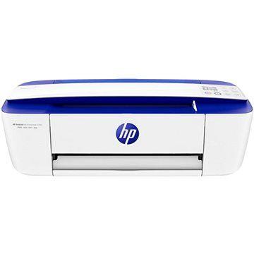 HP DeskJet 3790 modrá Ink Advantage All-in-One cena od 1499 Kč