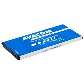 AVACOM pro Samsung Galaxy S5 Li-Ion 3.85V 2800mAh