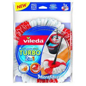 VILEDA Easy Wring and Clean - náhrada