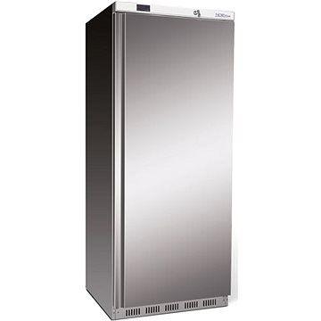 NORDline UF 600 S cena od 28151 Kč