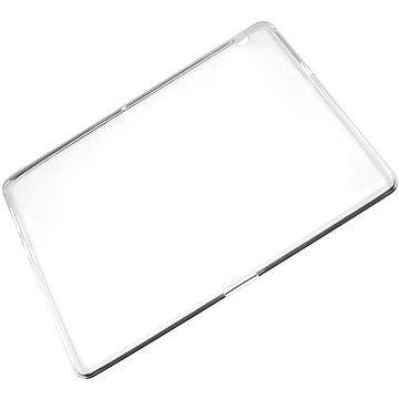 FIXED pro Huawei MediaPad T3 10 čiré