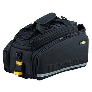 Topeak MTX Trunk Bag DXP s bočnicemi