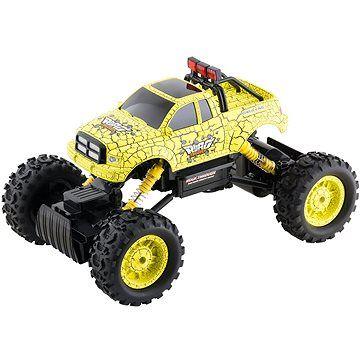 Buddy Toys BRC 14.612 Rock Climber cena od 962 Kč