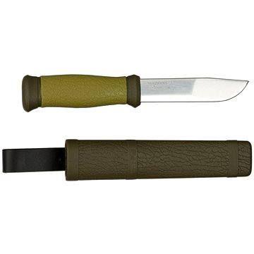 Morakniv nůž 2000 cena od 216 Kč