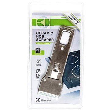 ELECTROLUX Škrabka na sklokeramické desky E6HUE102