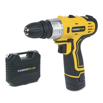 POWERPLUS POWX0041LI