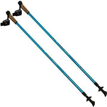 SULOV SKATE, 2-dílné, pár, modrá