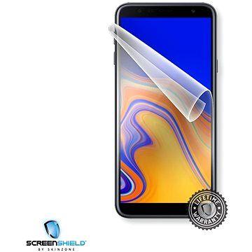 Screenshield SAMSUNG Galaxy J4+ na displej