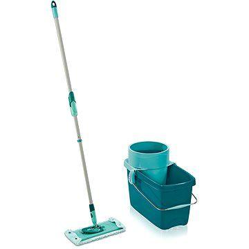 LEIFHEIT mop Twist System M New 52014