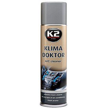 K2 pro K2 KLIMA DOKTOR