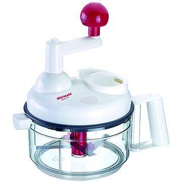 WESTMARK Univerzální kuchyňský mixér Multi-Kulti