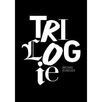 Aleš Kubelka - OMT Trilogie cena od 152 Kč