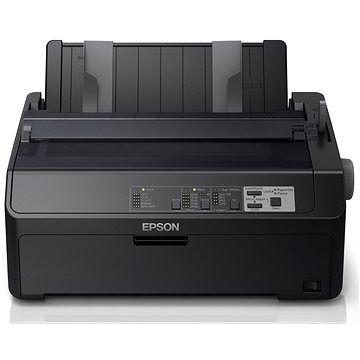 Epson FX-890IIN cena od 18675 Kč