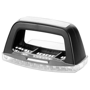 Tescoma Tenderizer na maso PRESIDENT 638725.00 cena od 309 Kč