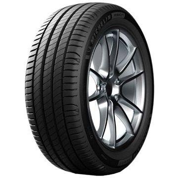 Michelin PRIMACY 4 235/50 R18 101 Y