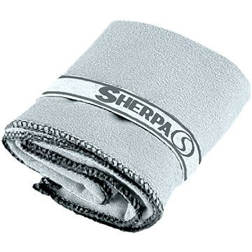 Sherpa Dry Towel grey S