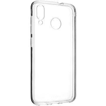 FIXED pro Asus Zenfone Max M1 (ZB555) čiré
