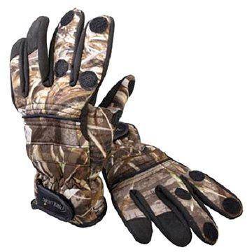 Prologic Max5 Neoprene Glove velikost L